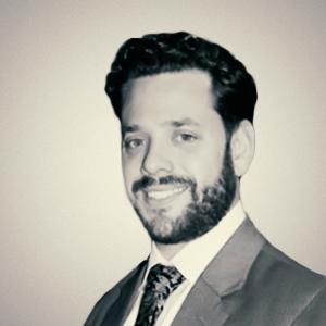 Adam Dressler